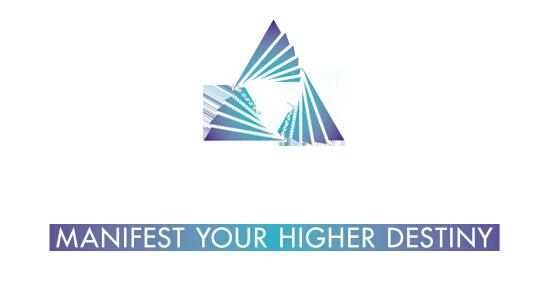 Visionary Yoga